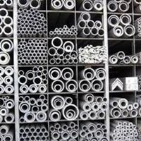 鋁管 6061鋁管 大圓鋁管
