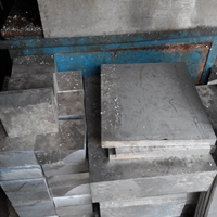 LY12高硬铝板 5083铝板 合金铝板
