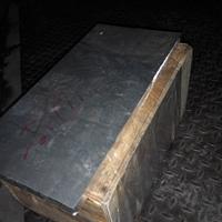 5083铝板 合金铝排 合金铝棒