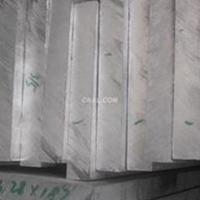 供6061铝板 3003铝板 拉丝铝板