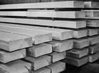 进口环保ly12加硬铝排 合金2024角铝