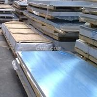 氧化铝板 拉丝铝板 花纹铝板 合金铝板