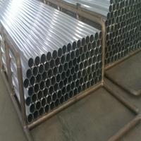 6063-T6易切削鋁合金管