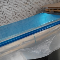 6063鋁板 工業鋁板 2024鋁板 硬質鋁板