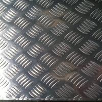 镜面铝板 拉丝铝板 拉伸铝板