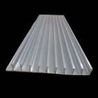 郑州生产加工电暖气铝型材