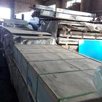 水切割铝板 小块铝板 异形铝板 合金铝板