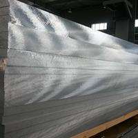 批发2024抛光镜面铝板广州2024高硬度铝板