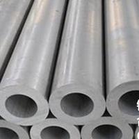 3003防锈铝管 无缝铝管 2A12铝管