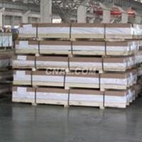 航空鋁板 合金鋁板 5083花紋鋁板