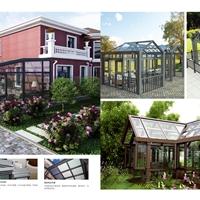 衡东阳光房价格设计-衡东阳光房厂家