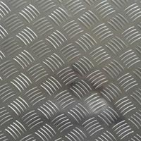 买花纹铝板一定要注意的几个事项