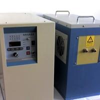 供应瑞邦机电 中频 中频熔炼炉小型熔炼炉