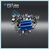 鋁合金管道空氣壓縮氣體輸送