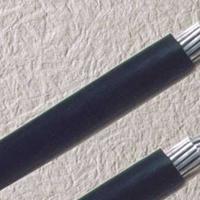 16平方絕緣鋼芯鋁絞線價格