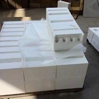 氧化铝空心球保温砖荣盛耐材现货保温砖