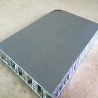 福州幕墙蜂窝板装饰价格优惠冲孔蜂窝板装修