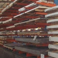 5A05铝板 2A12铝板 2A06铝板