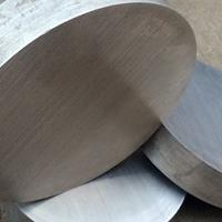 进口2A12大铝棒切割 7075t6铝棒零售
