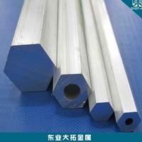 上海1050冲压铝带 1050高耐磨铝板