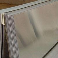 廣東鋁鎂合金鋁板,5052-H32合金鋁板廠家