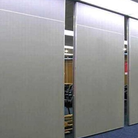国标3003铝板,防锈铝板,3003幕墙铝板