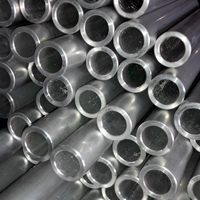 非标铝管 毛细铝管 异形铝材 散热器