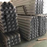 氣體浴化器 翅片管星型管生產批發