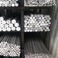 供应6063铝棒 6063环保铝棒 精抽铝棒