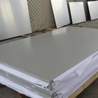 專業鋁板 防銹鋁板 合金鋁板 3003鋁板