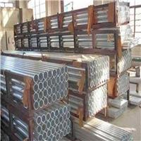 現貨6061鋁管 無縫鋁管 1060純鋁管