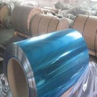 现货铝板 拉丝铝板  氧化铝板 合金铝板