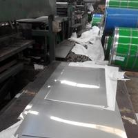 供應鋁箔 工業鋁箔 雙零鋁箔 鋁帶
