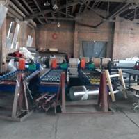專業加工6061花紋鋁板 防銹鋁板 氧化鋁板