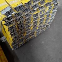 6061铝管 3003铝管 防锈铝管 无缝铝管