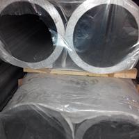 供应铝管 6061铝管 合金铝管 6063铝管