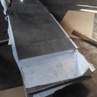 供应5052铝板 6061铝板 合金铝板 6063铝板