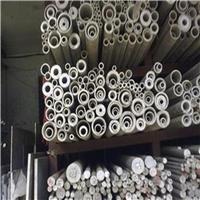 现货6061铝管 无缝铝管  5083铝管 合金铝管