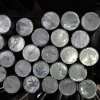 销售6061T6铝棒 LY12铝棒 高等02铝棒