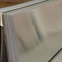 加工铝板 中厚板 合金铝板 5754铝板