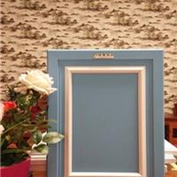 櫥柜衣柜全鋁門板 浴室柜門板 歐式風格