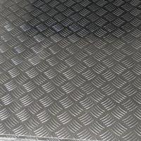 批发6061合金铝板 5083铝板 1060铝卷