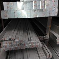销售铝棒 合金铝棒 大圆铝棒 6061铝棒