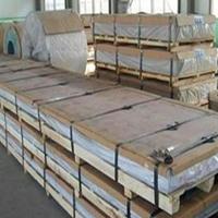 供应铝板 合金铝板   6061铝板 6063铝板