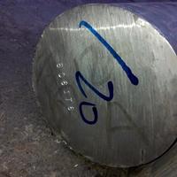 铝方棒 7075合金铝棒 6061铝棒 5083铝棒