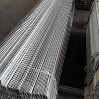 合金铝管 7075铝管 LY12铝管 6061铝管
