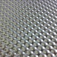 批发5083压花铝板 6061氧化铝板 7075厚铝板