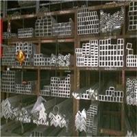 专业铝棒 铝方棒 六角铝棒 合金铝棒