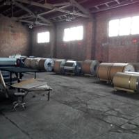 现货铝板 5052铝板 合金铝板 5083铝板