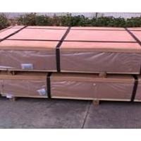 廠家直供2A12鋁板 進口2024硬鋁板 西南鋁板